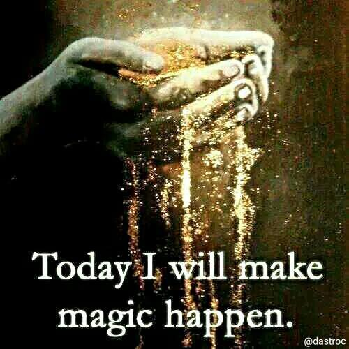 release-19_make-magic-happen_12105876_1153494161346637_1545655567349804959_n