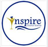 Inspire Charter Schools Logo