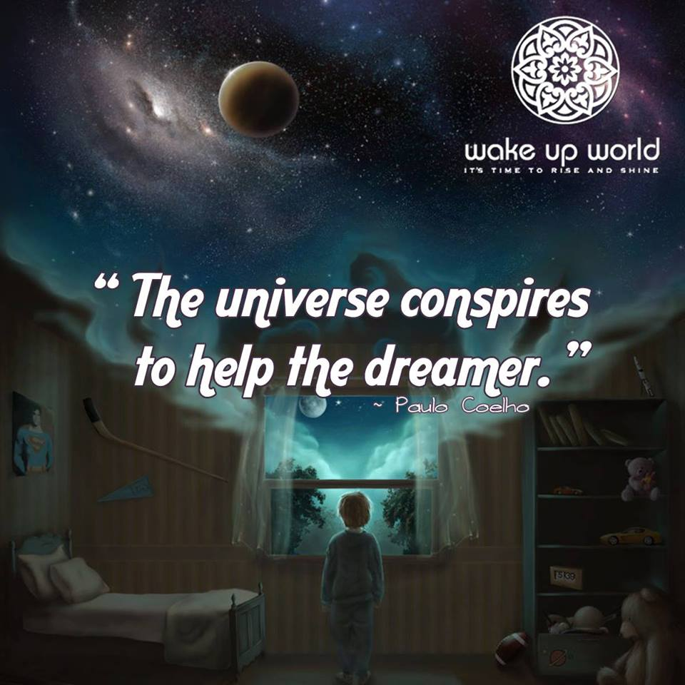 Release 32_Dreams_12096167_1154493354580051_4196605686553513828_n
