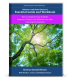 Home Educators Essential Guide and Workbook