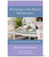 Mornings with Maria Montessori